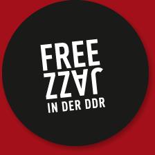 freejazz